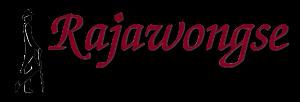 Rajawongse-Logo-30-June-20-300x102-1.png