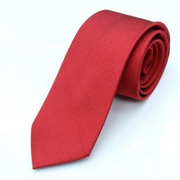 best tailor in Bangkok silk tie