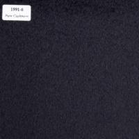 Overcoat-1991-6 (1)