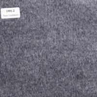 Overcoat-1991-6 (3)