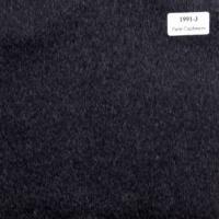 Overcoat-1991-6 (4)