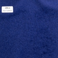 Overcoat-1991-6 (5)