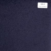 Overcoat-1991-6 (6)