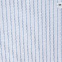 Best tailor in Bangkok custom shirt fabric (10)