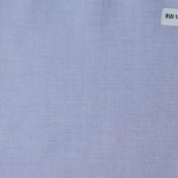 Best tailor in Bangkok custom shirt fabric (101)