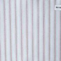 Best tailor in Bangkok custom shirt fabric (102)