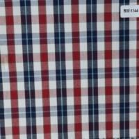 Best tailor in Bangkok custom shirt fabric (103)