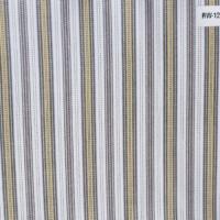 Best tailor in Bangkok custom shirt fabric (104)