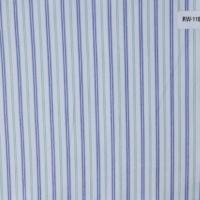 Best tailor in Bangkok custom shirt fabric (108)