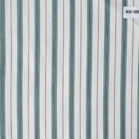 Best tailor in Bangkok custom shirt fabric (11)