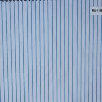 Best tailor in Bangkok custom shirt fabric (114)