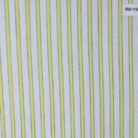 Best tailor in Bangkok custom shirt fabric (118)