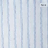 Best tailor in Bangkok custom shirt fabric (132)