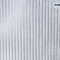 Best tailor in Bangkok custom shirt fabric (134)