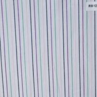 Best tailor in Bangkok custom shirt fabric (14)