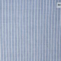 Best tailor in Bangkok custom shirt fabric (141)