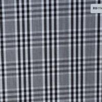 Best tailor in Bangkok custom shirt fabric (145)