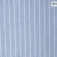 Best tailor in Bangkok custom shirt fabric (146)