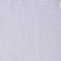 Best tailor in Bangkok custom shirt fabric (147)