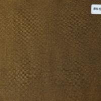 Best tailor in Bangkok custom shirt fabric (148)