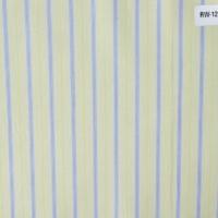 Best tailor in Bangkok custom shirt fabric (150)