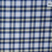 Best tailor in Bangkok custom shirt fabric (152)