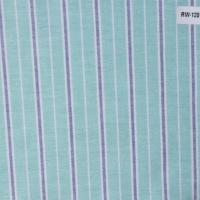 Best tailor in Bangkok custom shirt fabric (154)