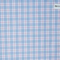 Best tailor in Bangkok custom shirt fabric (155)