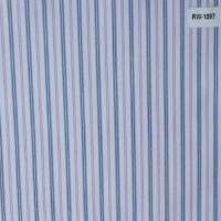 Best tailor in Bangkok custom shirt fabric (16)