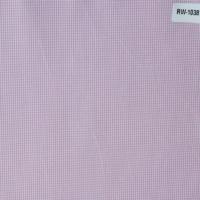Best tailor in Bangkok custom shirt fabric (160)