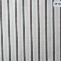 Best tailor in Bangkok custom shirt fabric (166)