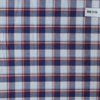 Best tailor in Bangkok custom shirt fabric (168)