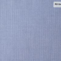 Best tailor in Bangkok custom shirt fabric (169)