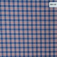 Best tailor in Bangkok custom shirt fabric (170)