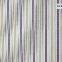 Best tailor in Bangkok custom shirt fabric (171)