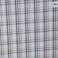Best tailor in Bangkok custom shirt fabric (176)