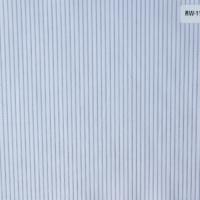 Best tailor in Bangkok custom shirt fabric (182)