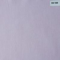Best tailor in Bangkok custom shirt fabric (183)