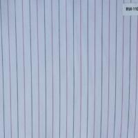 Best tailor in Bangkok custom shirt fabric (192)