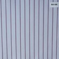 Best tailor in Bangkok custom shirt fabric (198)