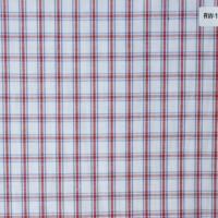 Best tailor in Bangkok custom shirt fabric (2)