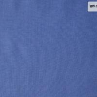Best tailor in Bangkok custom shirt fabric (201)