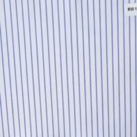 Best tailor in Bangkok custom shirt fabric (202)
