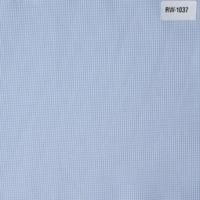 Best tailor in Bangkok custom shirt fabric (203)