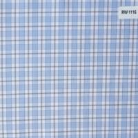 Best tailor in Bangkok custom shirt fabric (204)
