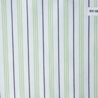 Best tailor in Bangkok custom shirt fabric (207)