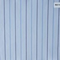 Best tailor in Bangkok custom shirt fabric (209)