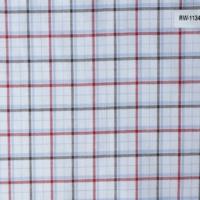 Best tailor in Bangkok custom shirt fabric (210)
