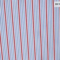 Best tailor in Bangkok custom shirt fabric (214)