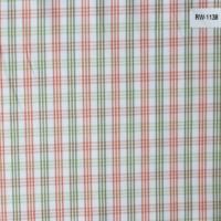 Best tailor in Bangkok custom shirt fabric (219)